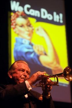 Fred Radke