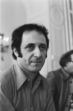 Steve Reich, 1976