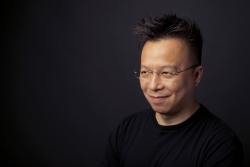 Mark Tse
