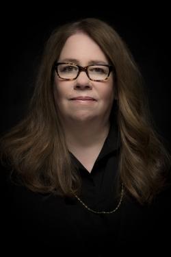 JoAnn Taricani, professor of Music History
