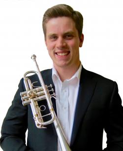 Ross Venneberg