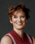 Newly appointed voice faculty Carrie Shaw (Ben Marcum Photo)