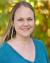Graduate Student Elisabeth Crabtree