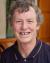 Jack Lofton, Piano Tech