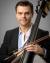 Jordan Anderson, double bass