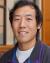 Oliver Kou, front office assistant