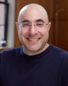 David Alexander Rahbee