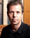 Faculty Composer Huck Hodge