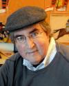 Jonathan Kertzer