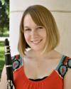Katie Beisel Hollenbach