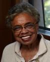 Phyllis Byrdwell