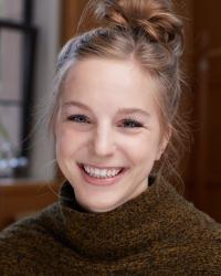 Erika Meyer