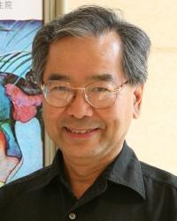 Bell Yung, Ethnomusicology