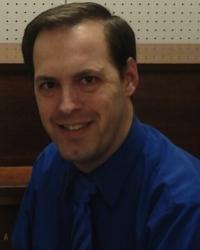 Steve Danielson