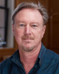Doug Niemela