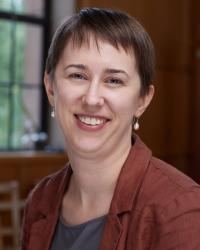 Erin Conor