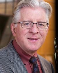 Stephen Fissel