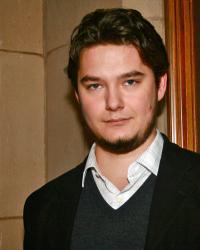 Composer Yigit Kolat