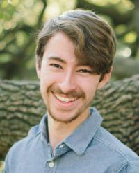 Nathan Cobb