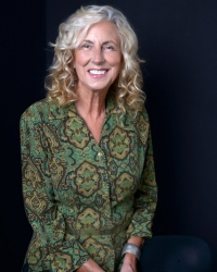 Professor Patricia Sheehan Campbell