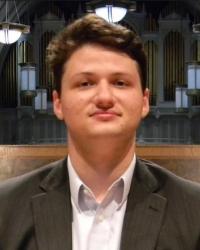 Samuel Libra
