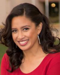 Tiffany Walker