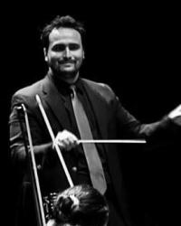 Mario Alejandro Torres