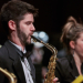 University of Washington Wind Ensemble  (Photo: Steve Korn)