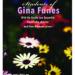 Gina Funes Studio Recital Flyer Image