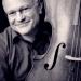 Cellist Jaap ter Linden leads a master class at UW Sat. June 3.