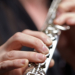 The UW's Brass, Woodwind and Percussion Concerto Competition is Nov. 21.