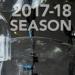 UW Music 2017-18 Season