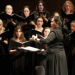 Recital Choir