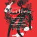 Albert Herring poster