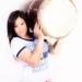 Amarilys Ríos, Bomba Dance and Music