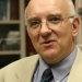 Ethnomusicologist Anthony Seeger