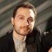 Guest pianist Antonio Pompa-Baldi (Photo: Courtesy the artist)