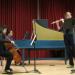 Baroque Chamber Ensemble