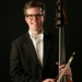 Bassist Ted Botsford