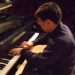 Brechemin piano series