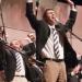 University of Washington Glee Club Ensemble