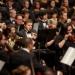 Campus Philharmonia Orchestra