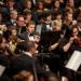 UW Campus Philharmonia Orchestra