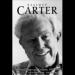 Elliott Carter: Collected Essays and Lectures, 1937-1995, Jonathan Bernard, editor