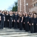 The UW Chamber Singers