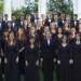 University of Washington Chorale
