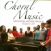 Choral Music, Methods and Materials book cover