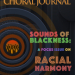 Choral Journal cover