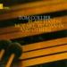 Tom Collier album cover