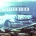 "Collier & Dean ""Sleek Buick"" 2014"